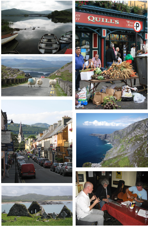 irelandunpluggedtours-ring_of_kerry